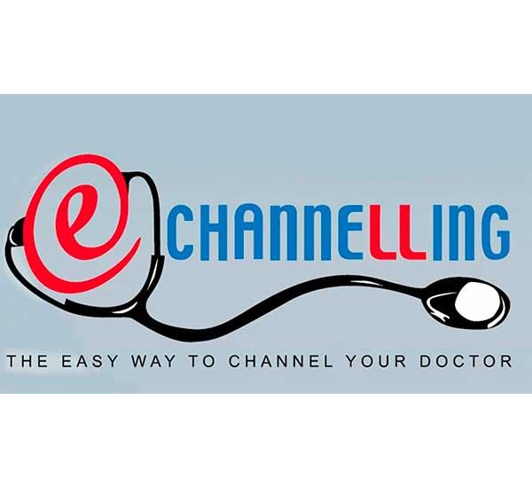 E Channeling PLC