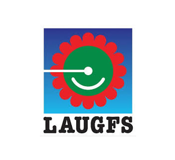 Laughs Holdings