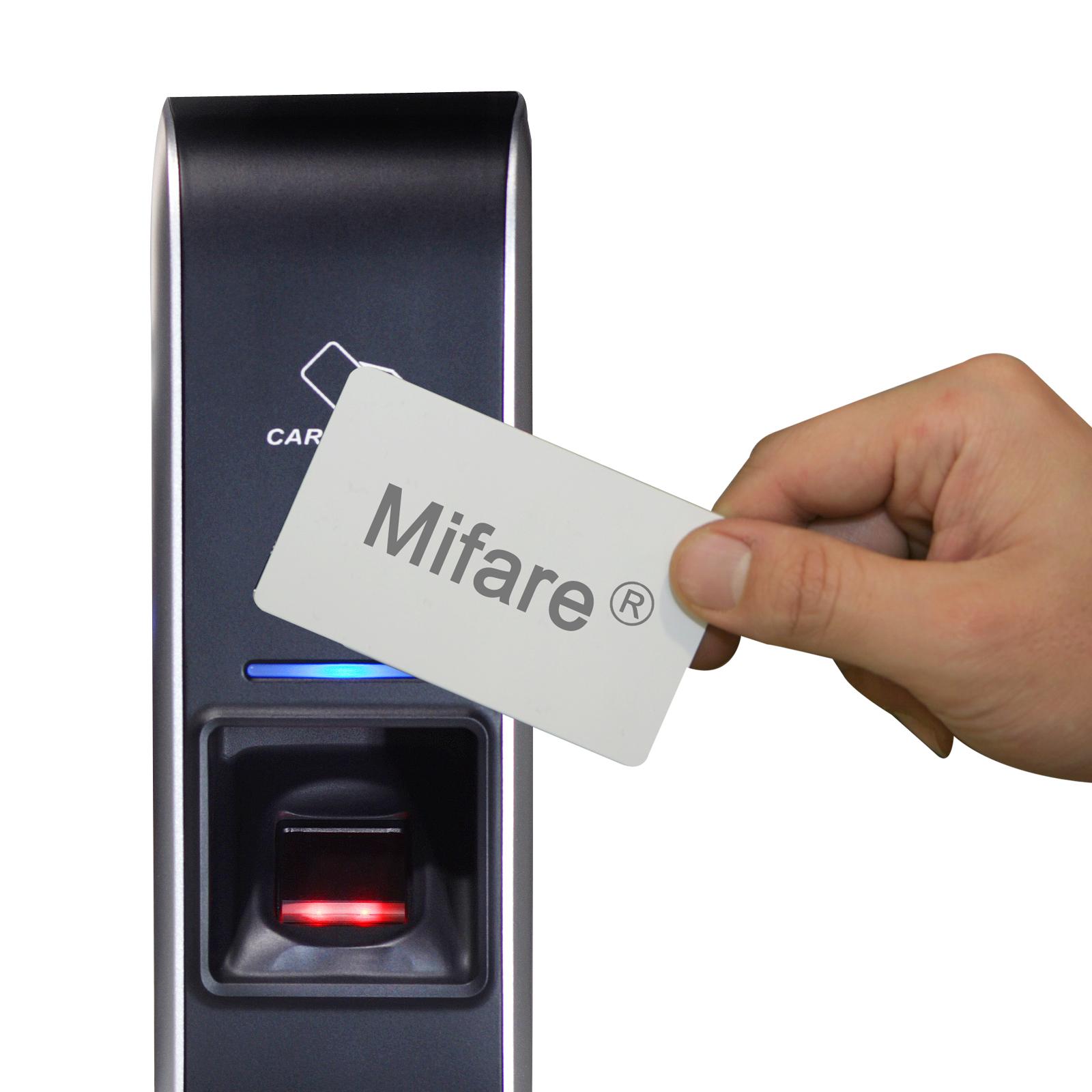 Как сделать пропуска по карточкам